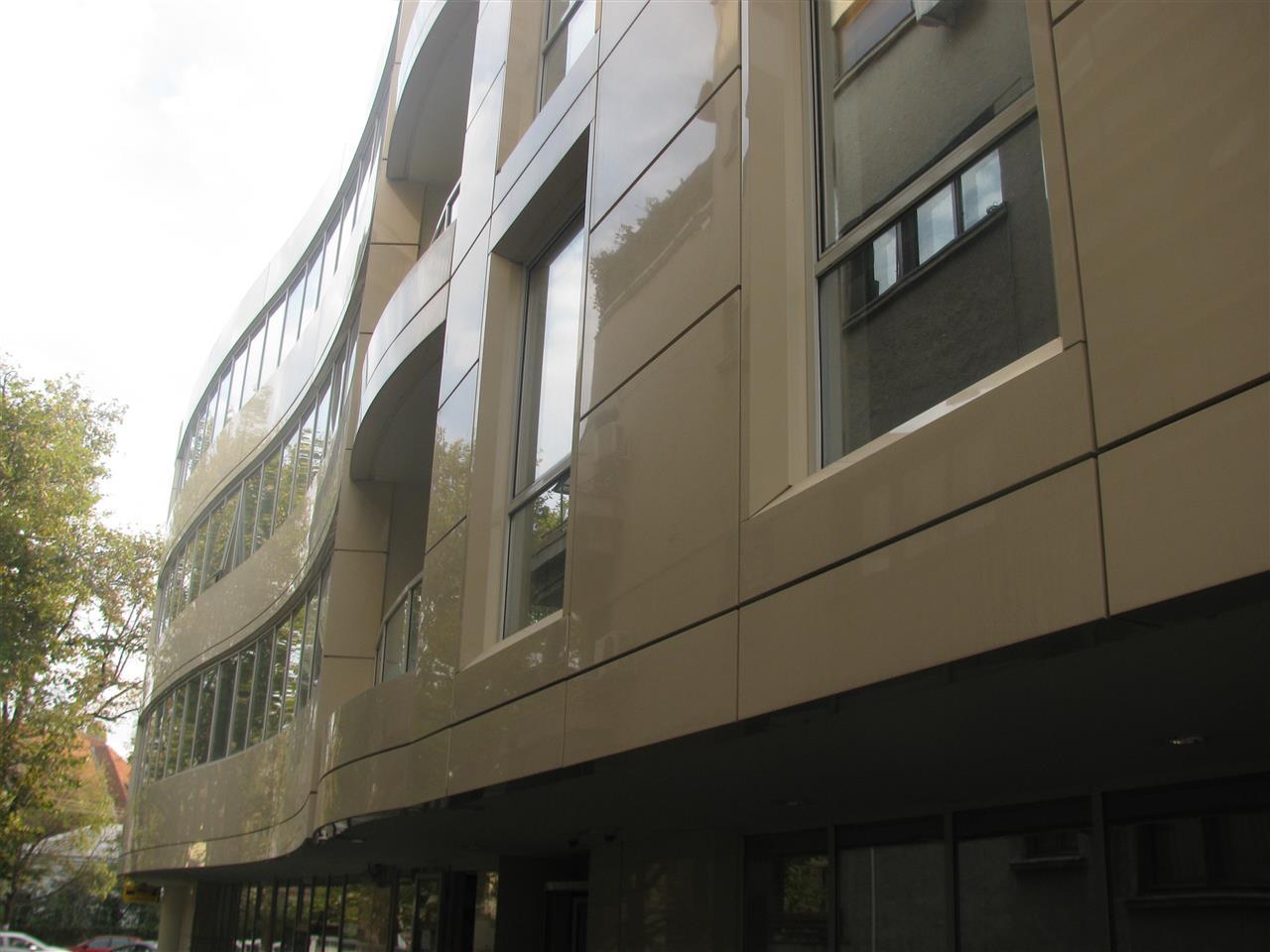 Spatii de birouri de inchiriat in Cotroceni, langa metrou Eroilor
