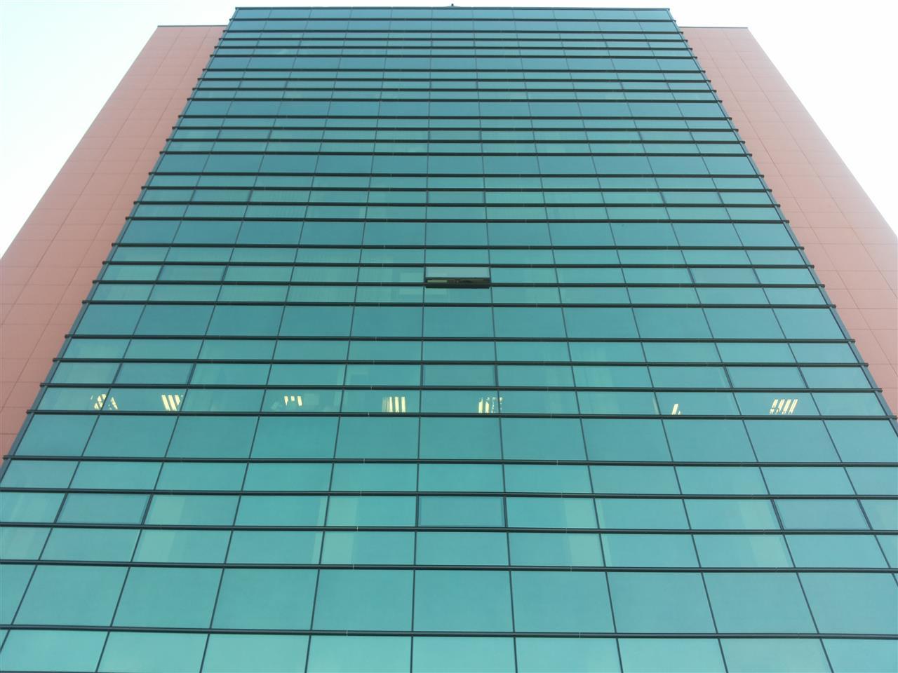Inchiriere spatii de birouri in Pipera - Integral BC de la 54 mp