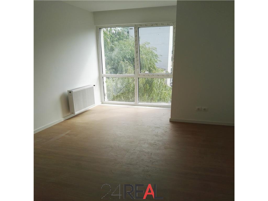 Apartamente de inchiriat pentru birouri - 2 camere - 425 E + TVA