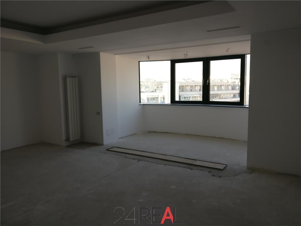 Apartamanete noi de inchiriat pentru birouri - Piata Alba Iulia