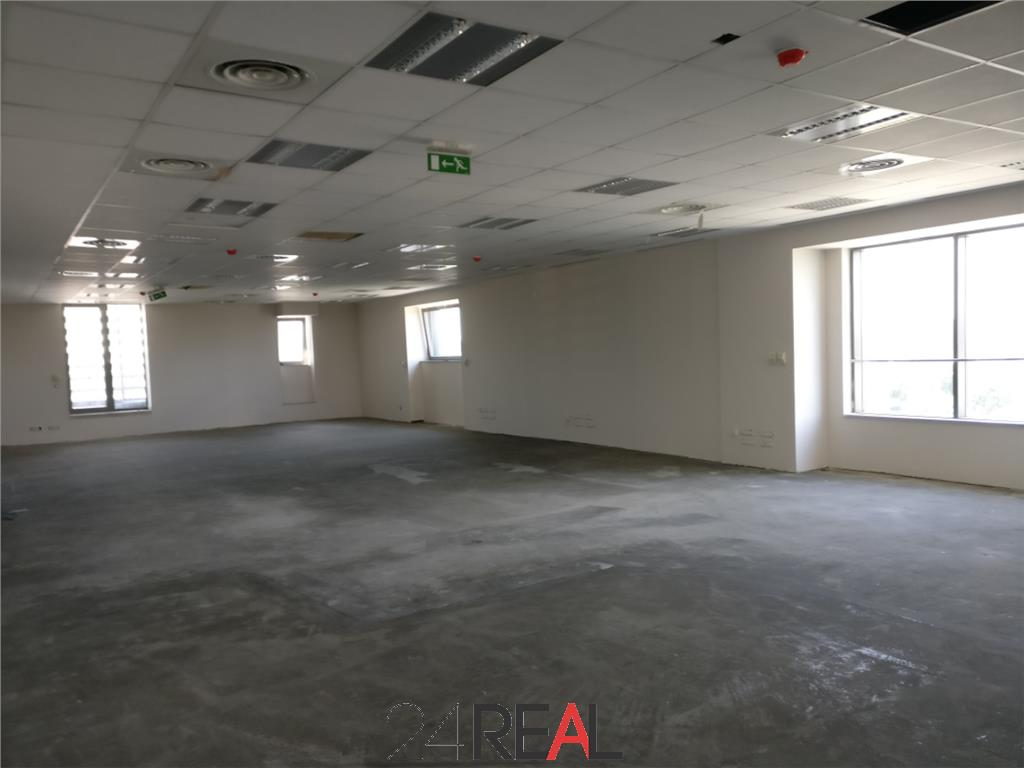 Cladire de birouri de vanzare - langa metrou Grozavesti