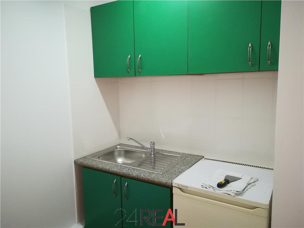 Spatiu birouri, metrou Brancoveanu pretabil cabinet medical
