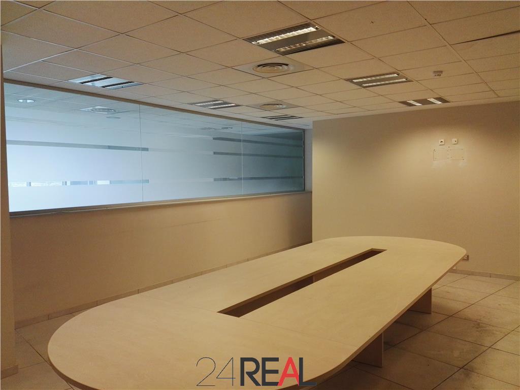 Spatiu comercial 100 - 970 mp showroom restaurant clinica medicala