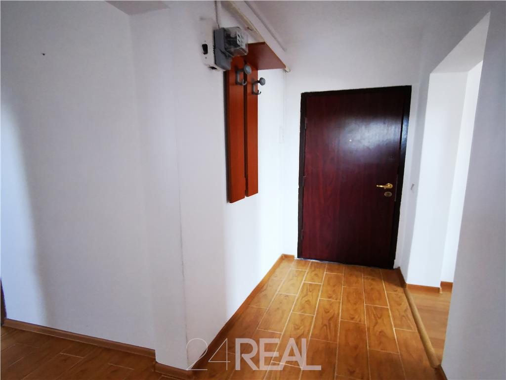 Apartament 3 cam - Washington - Dorobanti Capitale
