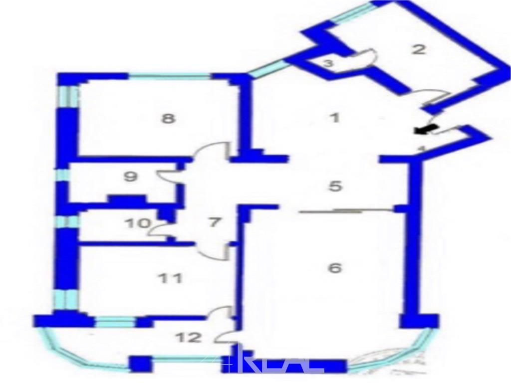 Apartament de inchiriat - Piata Victoriei - Metrou