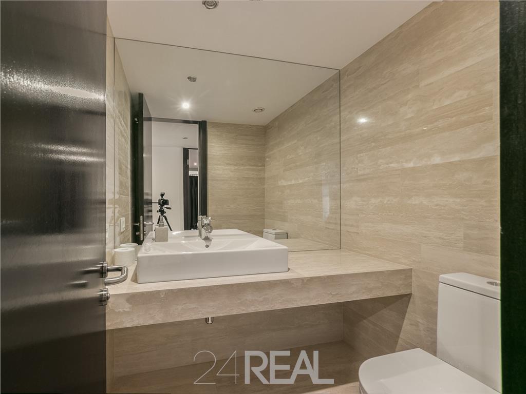 2  camere Alia Apartaments - Arcul de Triumf - Alexandru Averescu