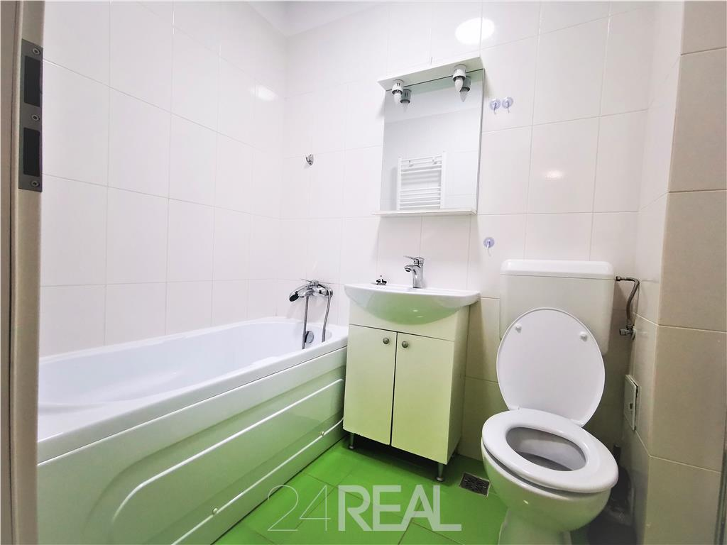 Apartament 3 cam - Metalurgiei Park - Viva Residence