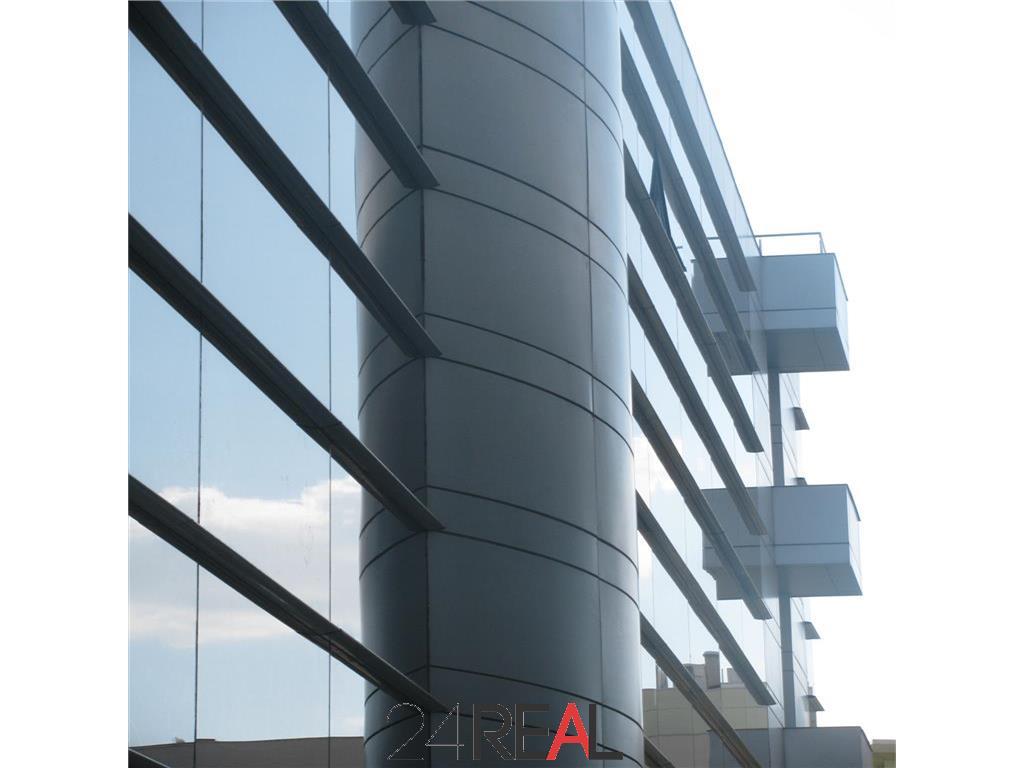 Inchiriere spatii de birouri 430 mp