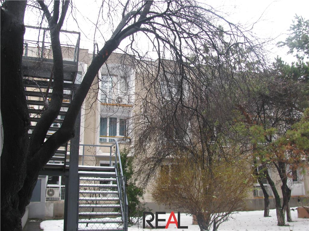 Spatii birouri zona linistita, zona Piata Victoriei, utilitati incluse