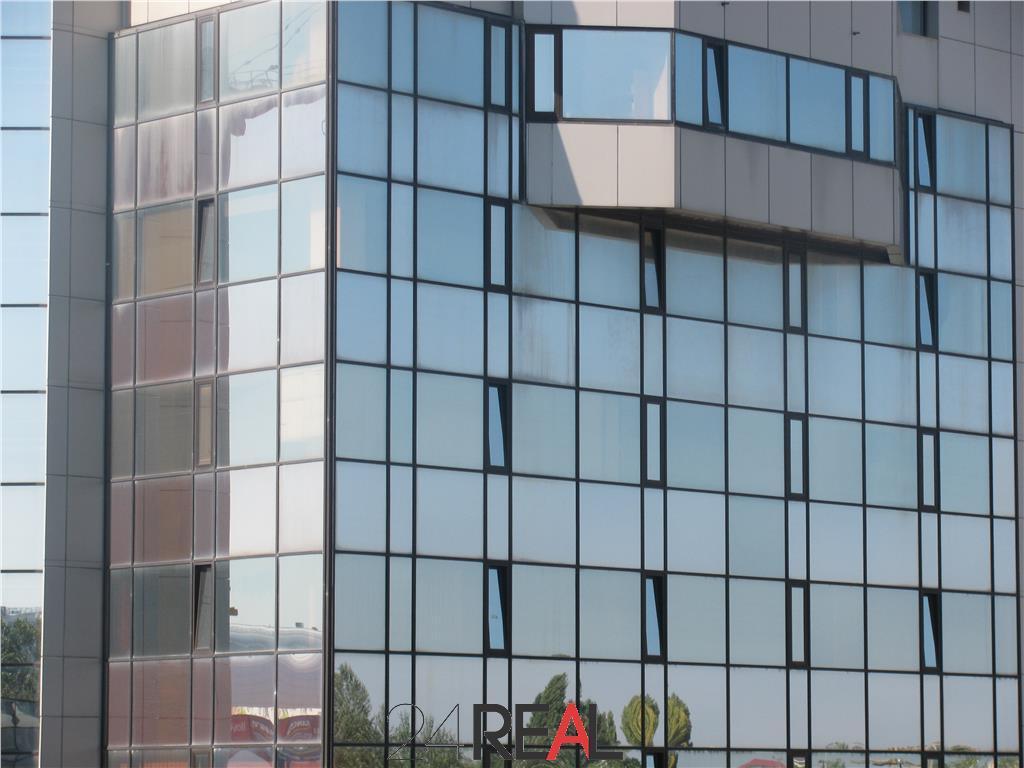 Inchiriere birouri langa metrou Aurel Vlaicu de la 140 mp