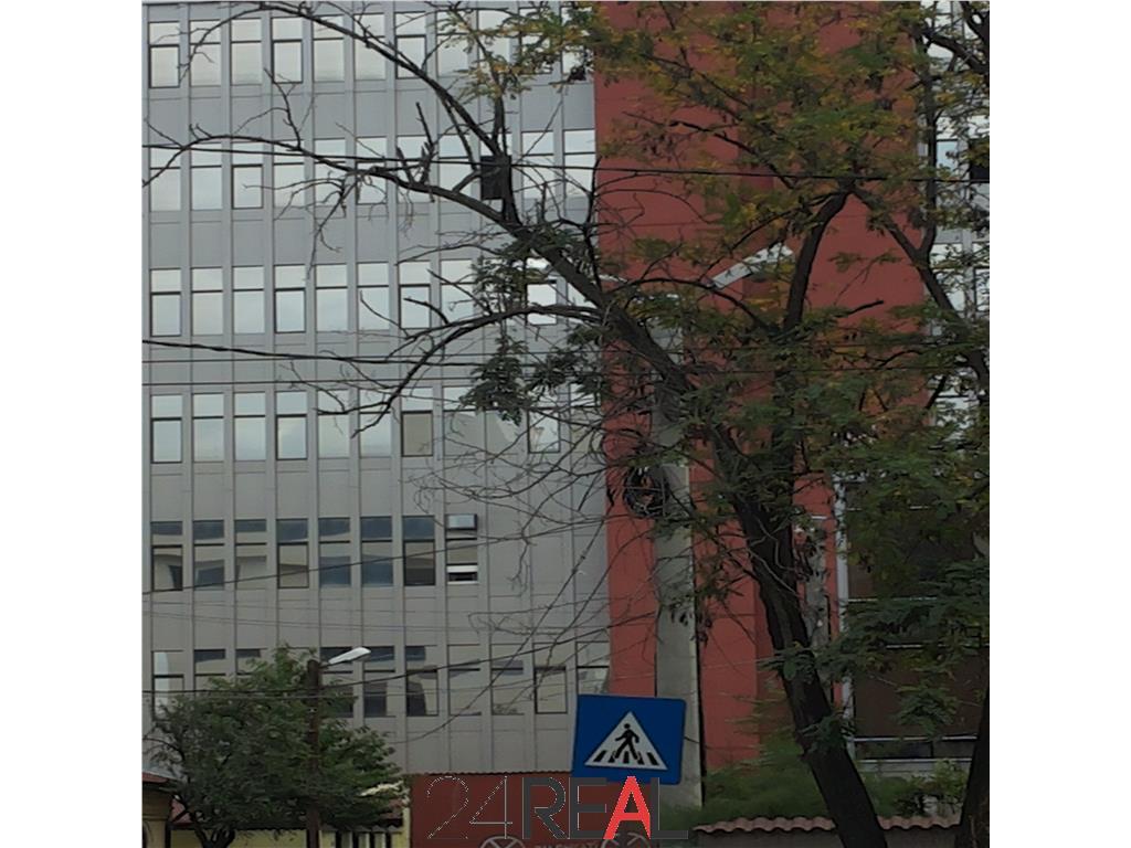 Inchirieri spatii pentru birouri de la 65 mp