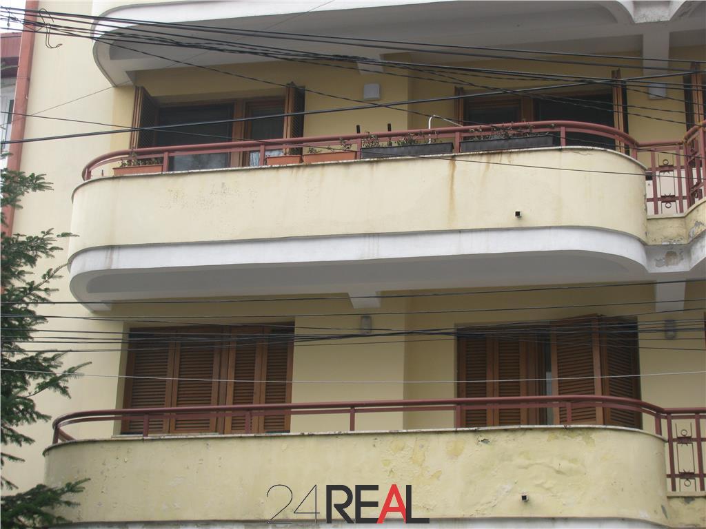 Apartament deosebit in zona Charles de Gaulle