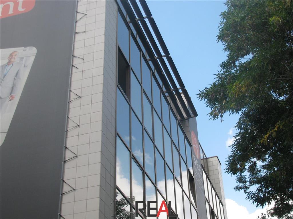 Inchiriere spatii pentru birouri pe Calea Floreasca - 160 mp