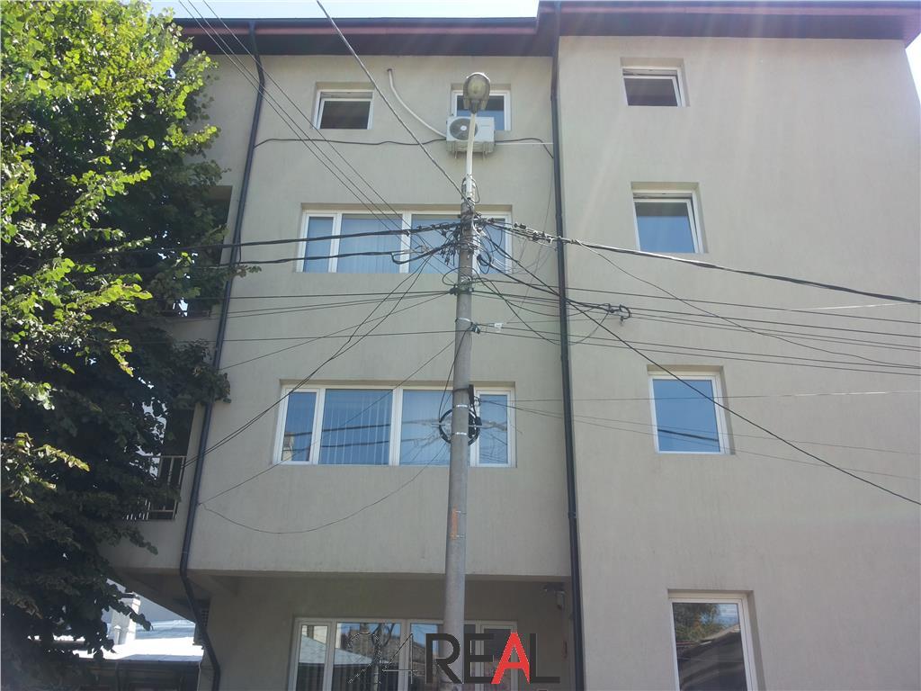 Inchirieri spatii de birouri in Vila - 100 mp