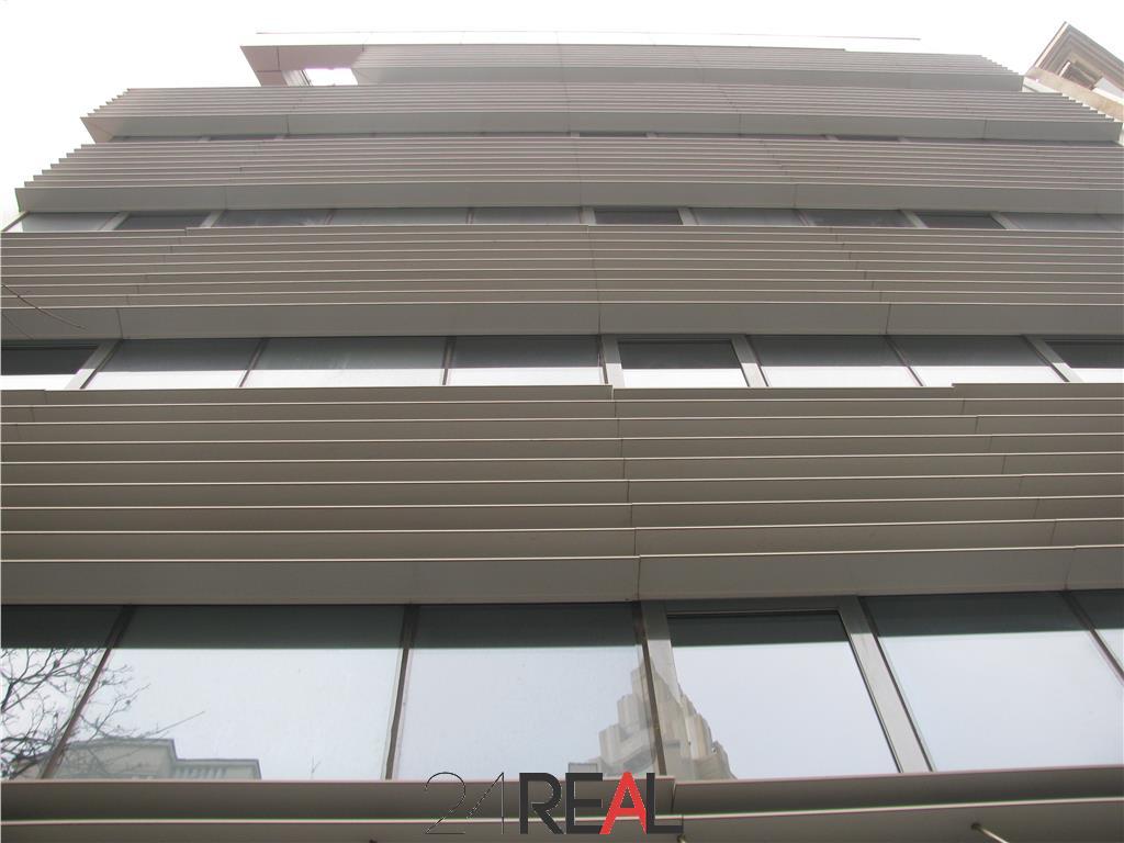 Inchiriere birouri - metrou Universitate - 220 mp