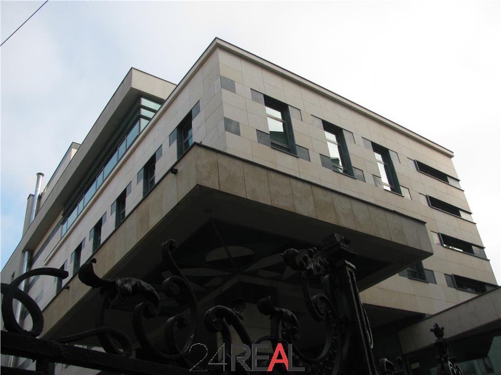 Inchiriere Birouri - Astoria Center - de la 248 mp