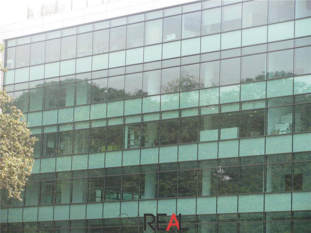 CLADIRE BIROURI, CLASA A+, PLATINUM BUSINESS & CONVENTION CENTER