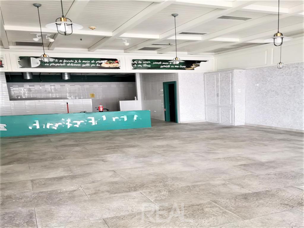 Inchiriere spatiu comercial City Gate - 100 mp