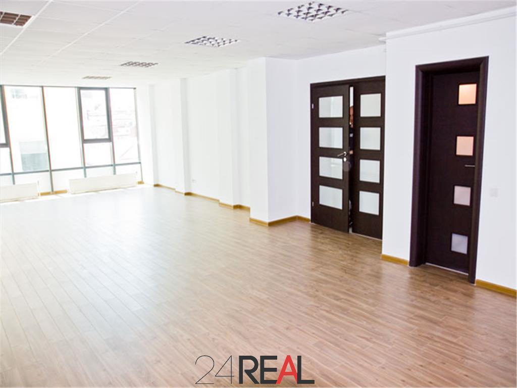 Cladire de birouri de vanzare - Dorobanti
