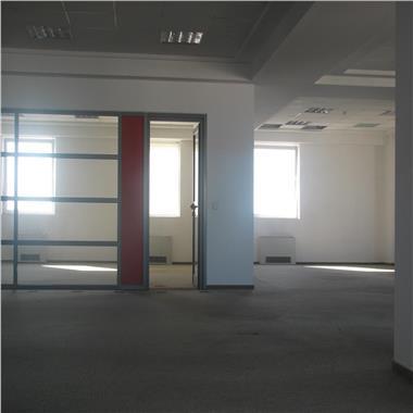 Inchirieri birouri - Buzesti Business Center - spatii de la 193 mp