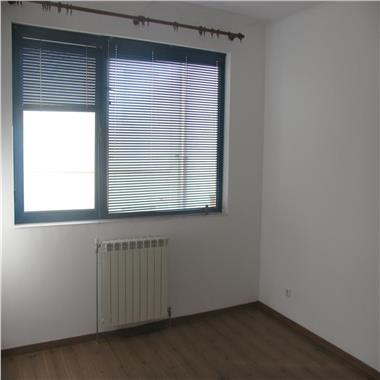 Apartament de inchiriat pentru birouri zona Aviatiei