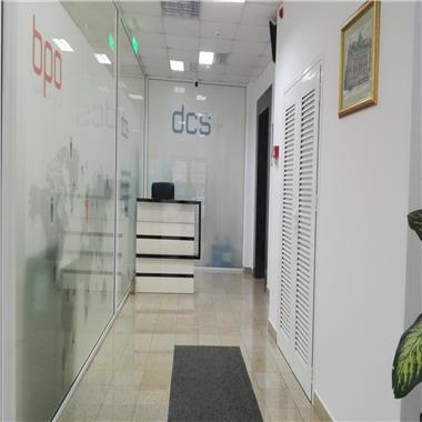 Birou 130 mp Metrou Muncii mentenanta si 1 loc de parcare inclus
