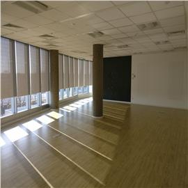 Birouri de inchiriat in Herastrau Office Building