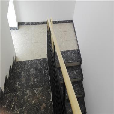 Inchiriere spatii birouri Piata Muncii 125mp/etaj utilitati incluse