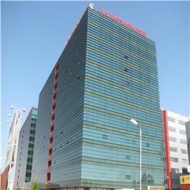 Birouri de mici si mari dimensiuni in Barba Center de la 250 mp