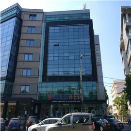 Spatiu birouri metrou Aurel Vlaicu - 250 mp