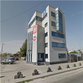 Spatii pentru birouri in Pipera - de la 35 mp - 150