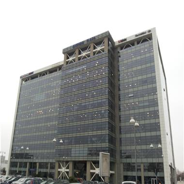 Inchiriere birouri - Anchor Plaza Offices
