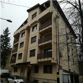 Inchiriere Duplex zona Floreasca pretabil Birouri/Rezidenta