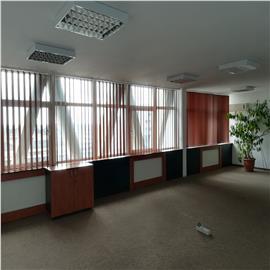 Inchiriere spatii birouri de la 34 mp - pret cu utilitati incluse