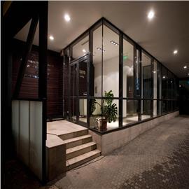 Vanzare cladire de birouri - Futura Office Building