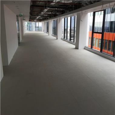 Inchirieri birouri in Gara Herastrau Office Building