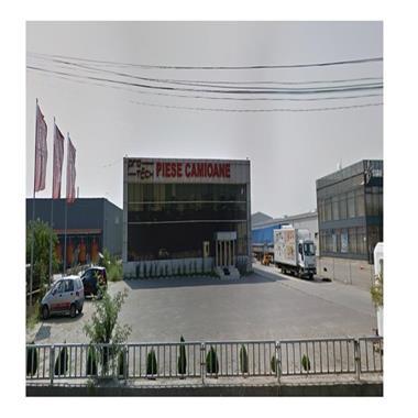 Inchiriere spatii birouri recent amenajate Iuliu Maniu - pret/ birou