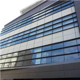 Frumoasa Offices - ultimele birouri de inchiriat 300 mp