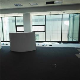 Spatii birouri langa ASE - 390 mp