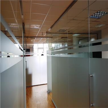 Inchiriere spatii de birouri - de la 85 mp - totul inclus