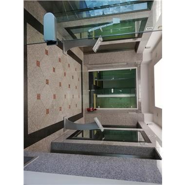 Inchiriere spatii birouri - One Victoriei Center - ultimii 450 mp