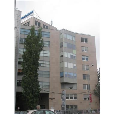 Inchiriere spatii - Baneasa Business Center - intre 17-50 mp