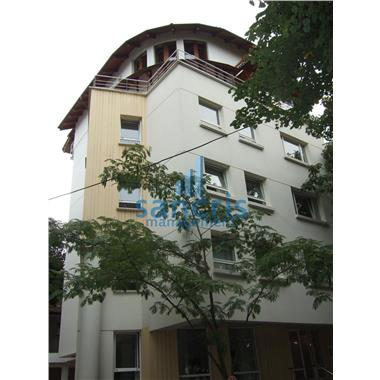 Spatiu de birou -120 mp si duplex 240 mp - Primaverii