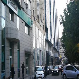Apartament de inchiriat pretabil birouri, 89 mp - Bd. Unirii