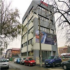 Spatii de birouri 110 mp - Metrou Brancoveanu