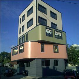 Spatiu de birouri modern, 1300 Eur cu utilitati incluse