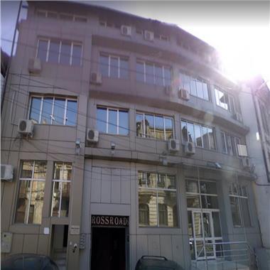 Inchirieri spatii birouri Calea Mosilor - 6 camere - 250 mp