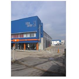 Spatii depozitare si birouri - minim 500 mp birouri si 2800 mp depozit