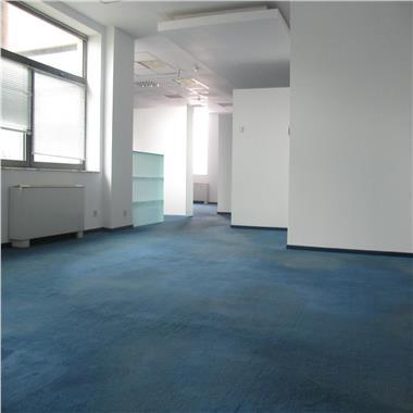 Cladire de birouri de inchiriat in Dorobanti