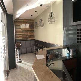 Spatiu Comercial - Cafenea - Showroom - Birou